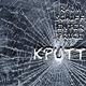 KPUTT Raum Schiff Enter Price