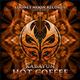 Kabayun Hot Coffe