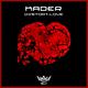 Kader Distort:love