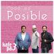 Kafe Pa 3 - Todo Es Posible