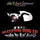 Kai Acid The Sleeping Dog Ep