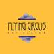 Kai Elston Flying Circus