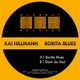 Kai Hillmann Borita Blues