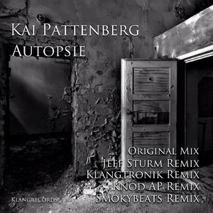 Kai Pattenberg - Autopsie (Klangrecords)