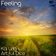 Kai Urig & Artful Dice Feeling