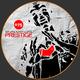 Kai Urig & Artful Dice Prestige