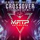 Kajo Black feat. Phillip Pavlas - Crossover (Too Good for Me)