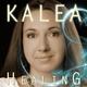 Kalea Healing