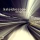 Kaleidoscope Sleepless