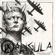 Kaligula Mannkind