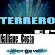 Kalliane Costa Terrero