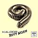 Kaloop Trippy Worm
