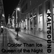 Kaltsound Dark Night