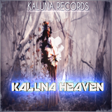 Heaven by Kaluna mp3 download