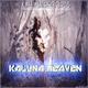 Kaluna - Heaven