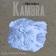 Kambra Wild Instinct