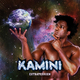 Kamini - Extraterrien