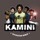 Kamini - Psychostar World