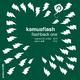 Kamueflash Flashback One