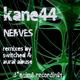 Kane44 Nerves