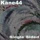 Kane44 single sided