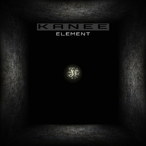 Kanee - Element (Plott Music)