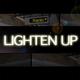 Kanio Lighten Up