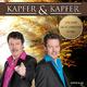 Kapfer & Kapfer Das Jahr geht langsam vorbei