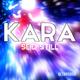 Kara Seid still