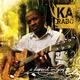 Karabo I Depend On You