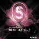 Karim Haas feat. Lokka Vox - Hear Me Out