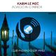 Karim Le Mec Adagio in G Minor(Club and Radio Edit Mixes)