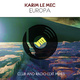 Karim Le Mec Europa(Club and Radio Edit Mixes)