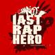 Kario Last Rap Hero