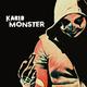 Kario Monster