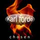 Karl Forde Chosen