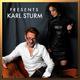 Karl Sturm - Presents