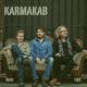 Karmakab Time