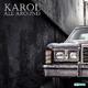 Karol All Around