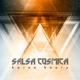 Karon Koury Salsa Cosmica
