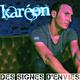 Karéon Des Signes d'Envies