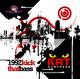 Kat Knapperz feat. Lucy Clarke 1992 Kick That Bass
