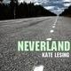 Kate Lesing Neverland