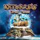 Katharsis Cosmic Future