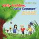 Kati Breuer Hallo Frühling, hallo Sommer! 20 Lieder für die helle Jahreshälfte