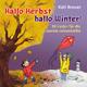 Kati Breuer Hallo Herbst, hallo Winter!
