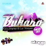 Bukaro by Kato Jimenez & Luis Vazquez mp3 download