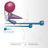 Feingeist by Katrinski & Marliani mp3 download