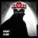 Kaveli & Dom Dago - Fight Club