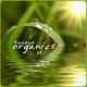 Kaweye Organics Pt. I